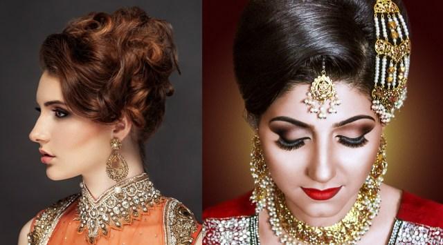 ms studio-toronto bridal makeup-brampton bridal makeup