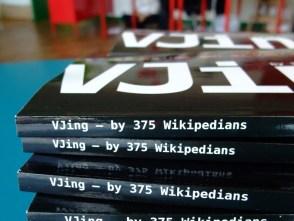 vjing-book-04