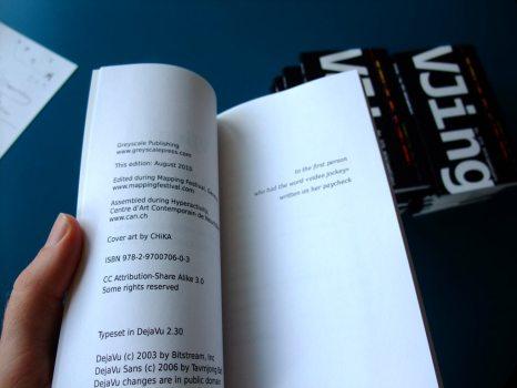 vjing-book-05