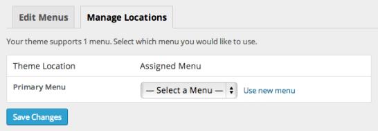 menu-connection-lost