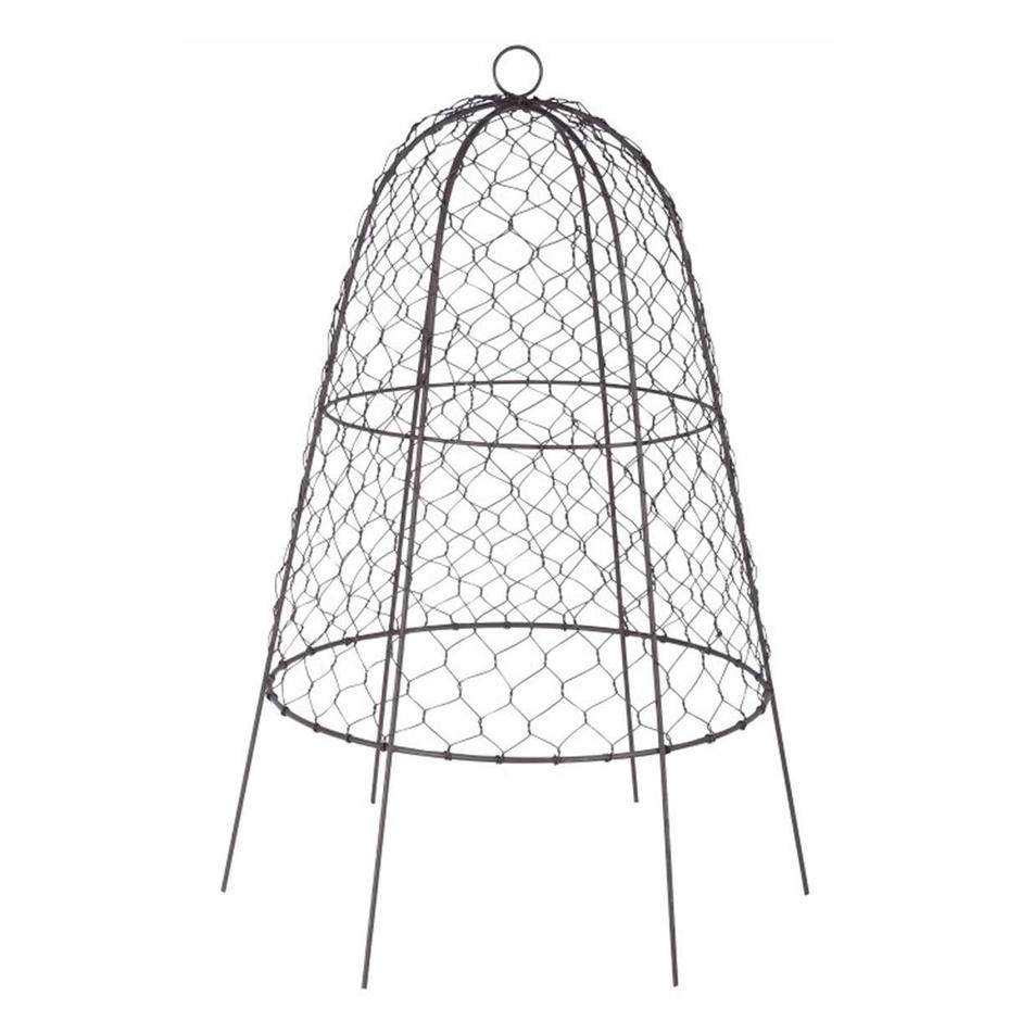 Buy Potager Wire Cloche — The Worm that Turned