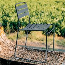 Surprising Chair Fermob Outdoor Furniture