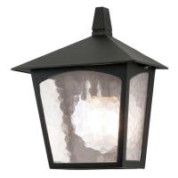 Buy York Outdoor Wall Lanterns by Elstead Lighting  The ...