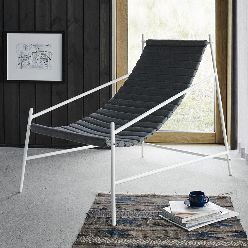 Buy Hang Chair by Skagerak  The Worm that Turned