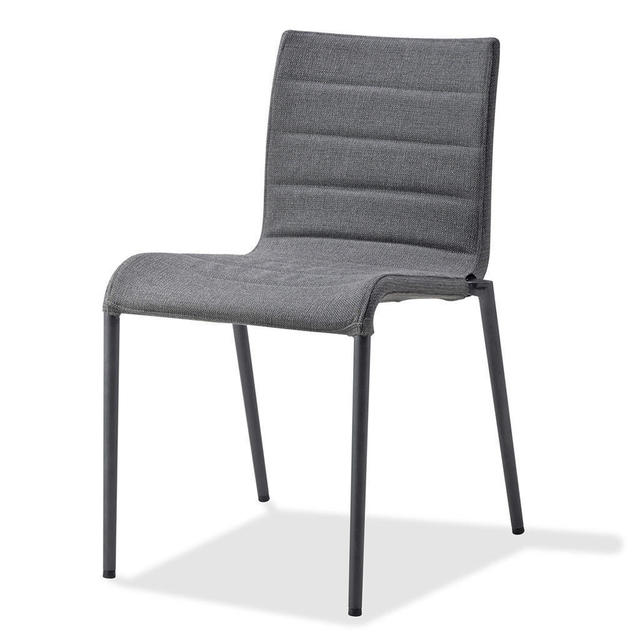 Buy Core Dining Chairs by Caneline  The Worm that Turned