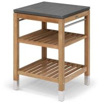 Buy Pantry Outdoor Work Table by Skagerak  The Worm that ...