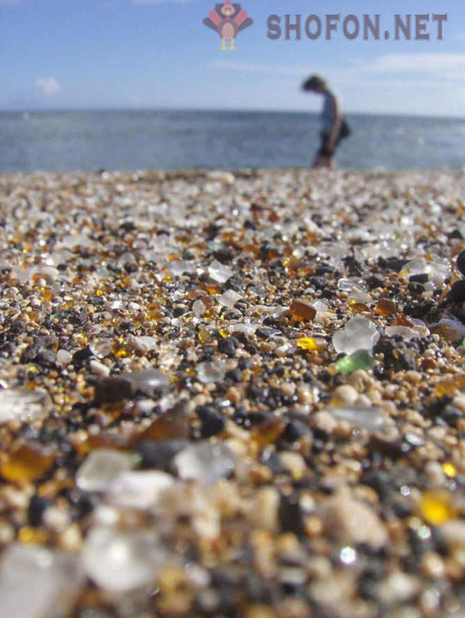 Jenis Permainan Di Pantai : jenis, permainan, pantai, Pantai, Paling, Biasa, Indah, Dunia