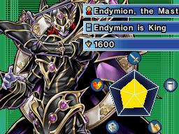 Endymion, the Master Magician (character) - Yugipedia - Yu-Gi-Oh! wiki