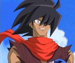 Makoto Inotsume - Yugipedia - Yu-Gi-Oh! wiki
