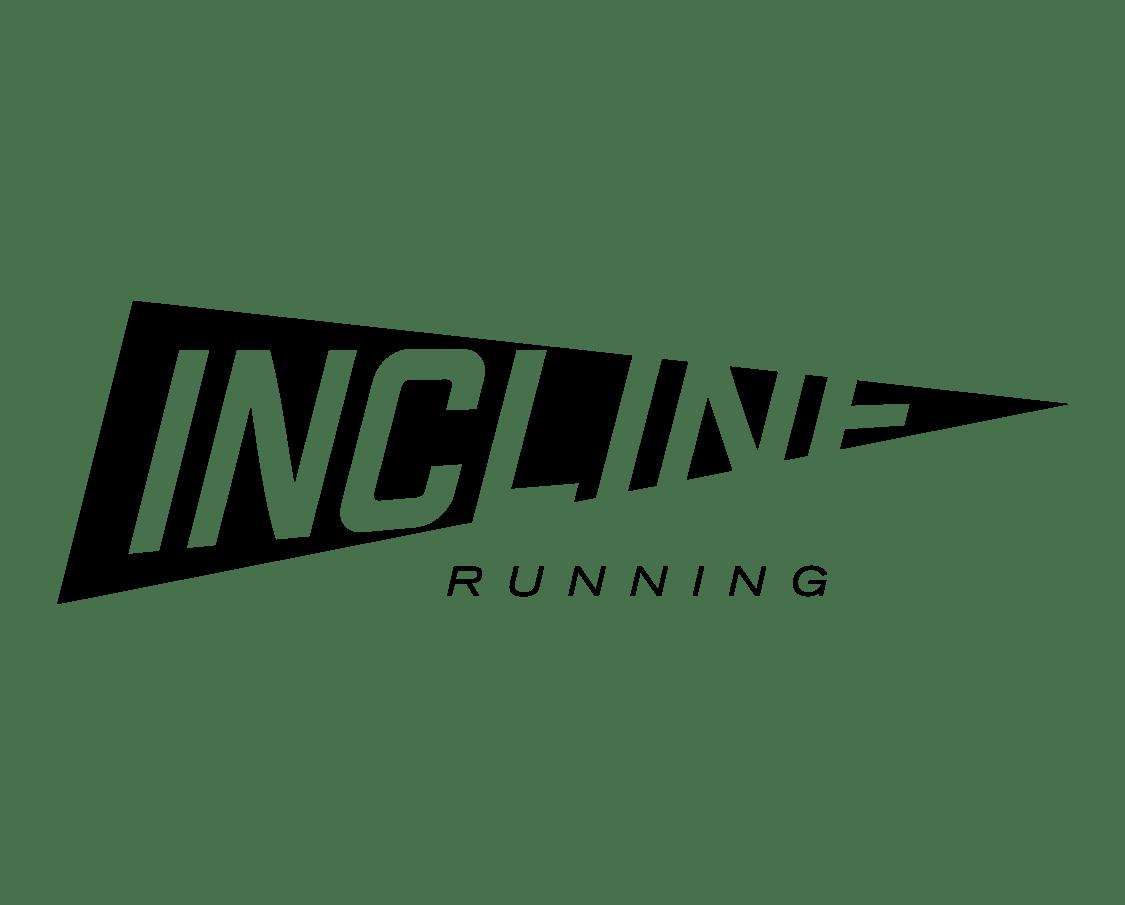Incline-43