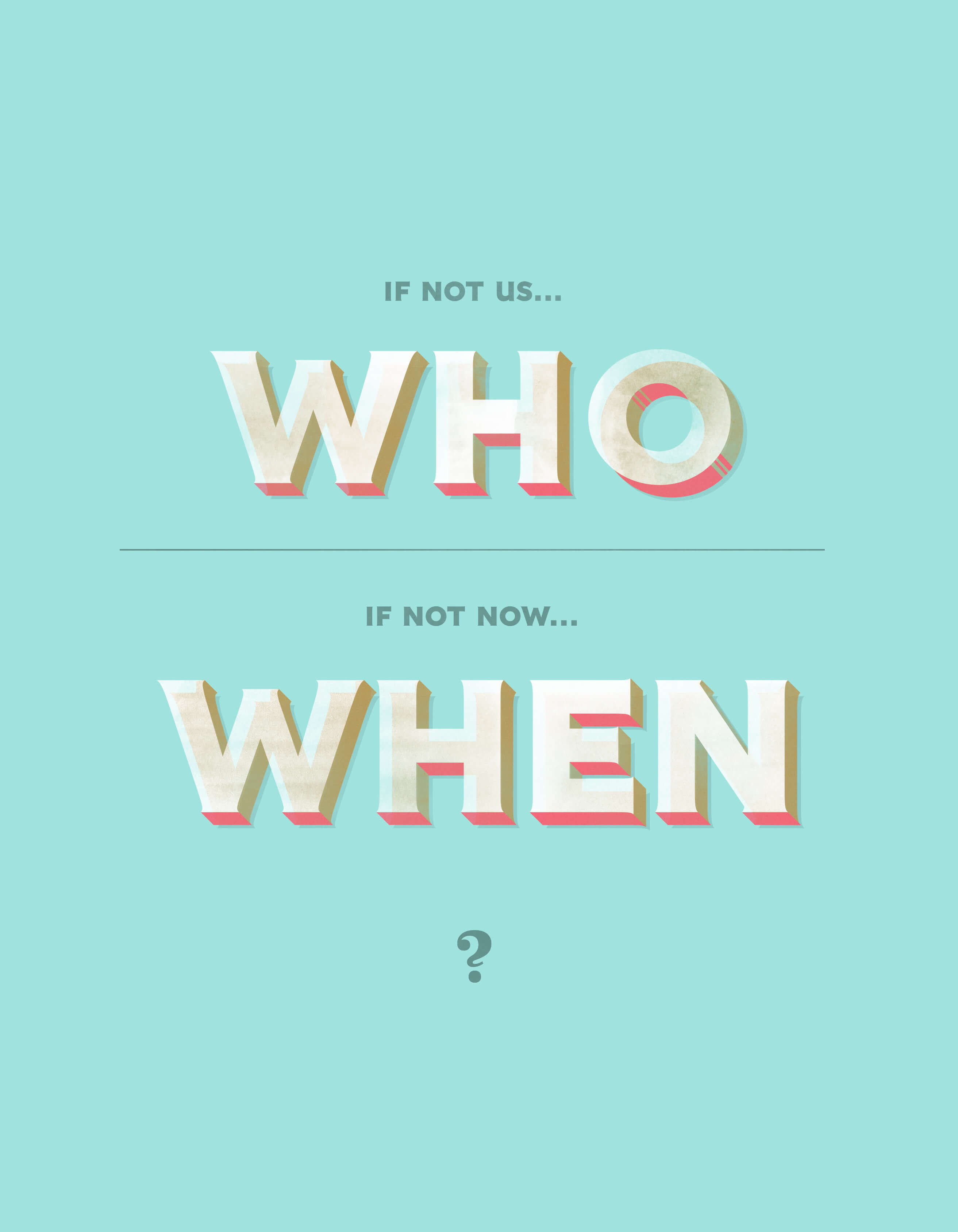 Who_When