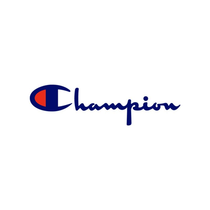 champion latest drops on