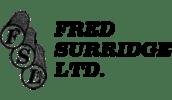 Fred Surridge Ltd