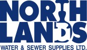 Northlands Water & Sewer
