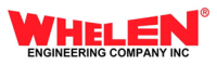 Whelen Engineering Company Inc.