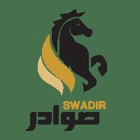 swadir