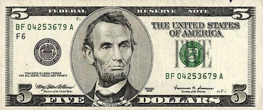 fivedollarbill