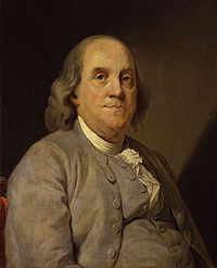 200px-benjamin_franklin_by_joseph_siffred_duplessis