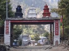 Day 5 Danakyu to Dhukur Pokhari 022
