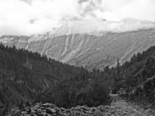 Day 5 Danakyu to Dhukur Pokhari 034