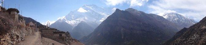 Day 6 Dhukur Pokhari to Braka 030