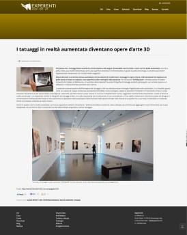 screen-shot-2013-08-29-at-8-03-26-pm