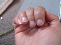 Gel manicure | msalliance