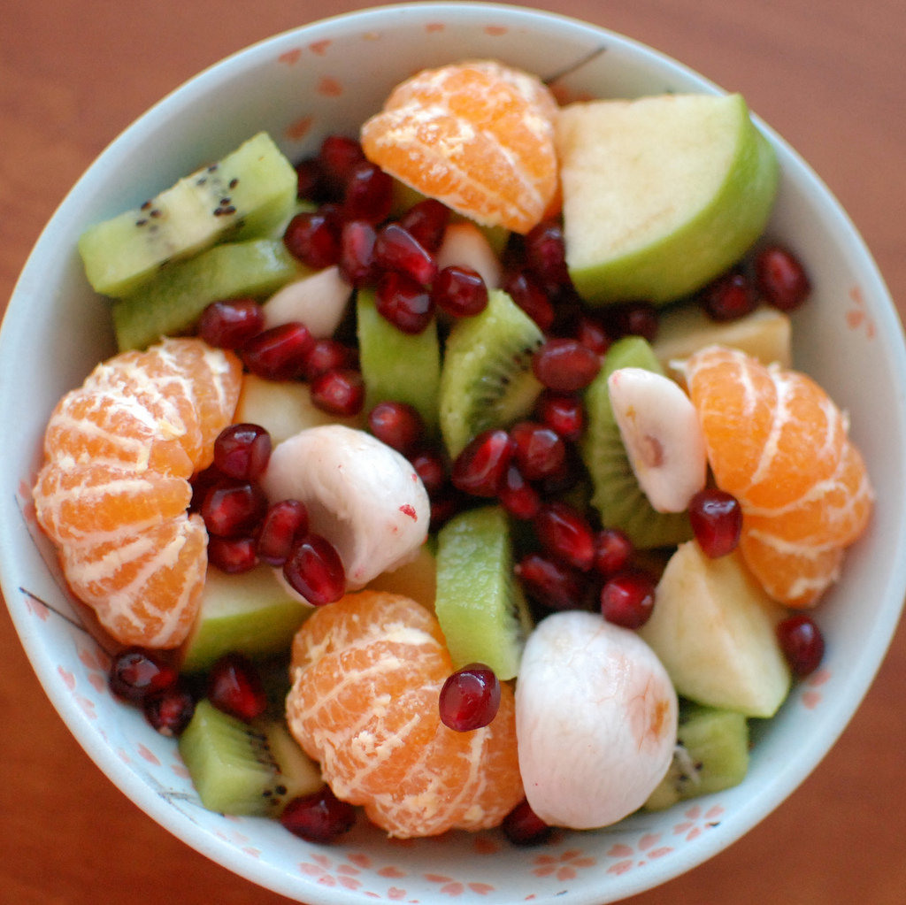 8460003353_068f78f174_b_fruit-salad