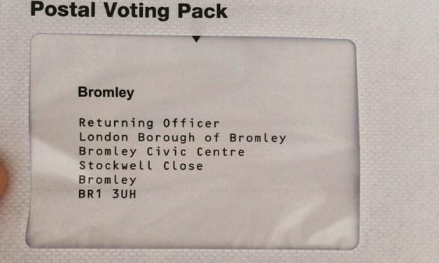 Wretched referendum