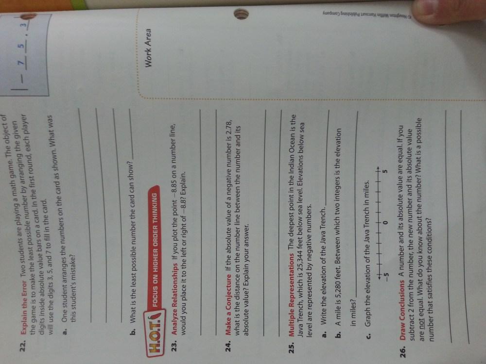 medium resolution of Go math 7th grade homework help projects.make-web.org › Go math 7th grade  homework help Go math 7th grade homework help Rated 5 stars