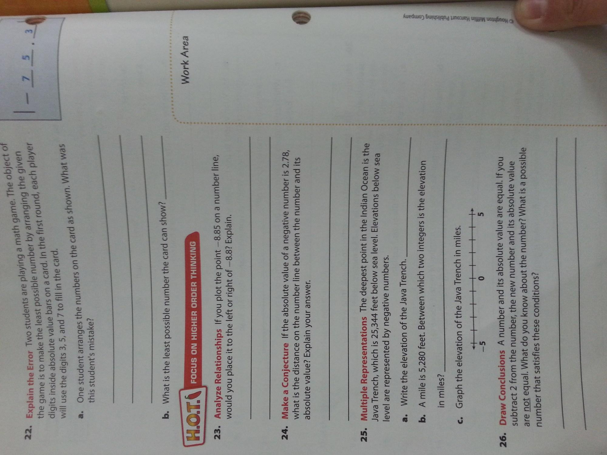 hight resolution of Go math 7th grade homework help projects.make-web.org › Go math 7th grade  homework help Go math 7th grade homework help Rated 5 stars