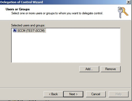 System Center 2012, SCCM part 1 | Marius Sandbu