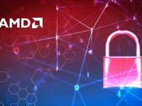 Advanced-Security-Features-of-AMD-EPYC™-Processors-Enable-New-Google-Cloud-Confidential-Computing-Portfolio