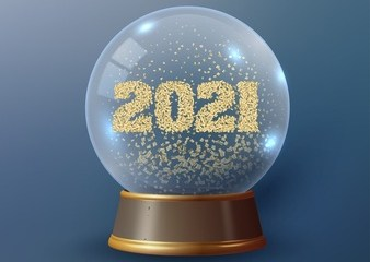 christmas-ball-with-numbers-2021-inside-it-which-are-formed-from-golden-glitter_316696-122