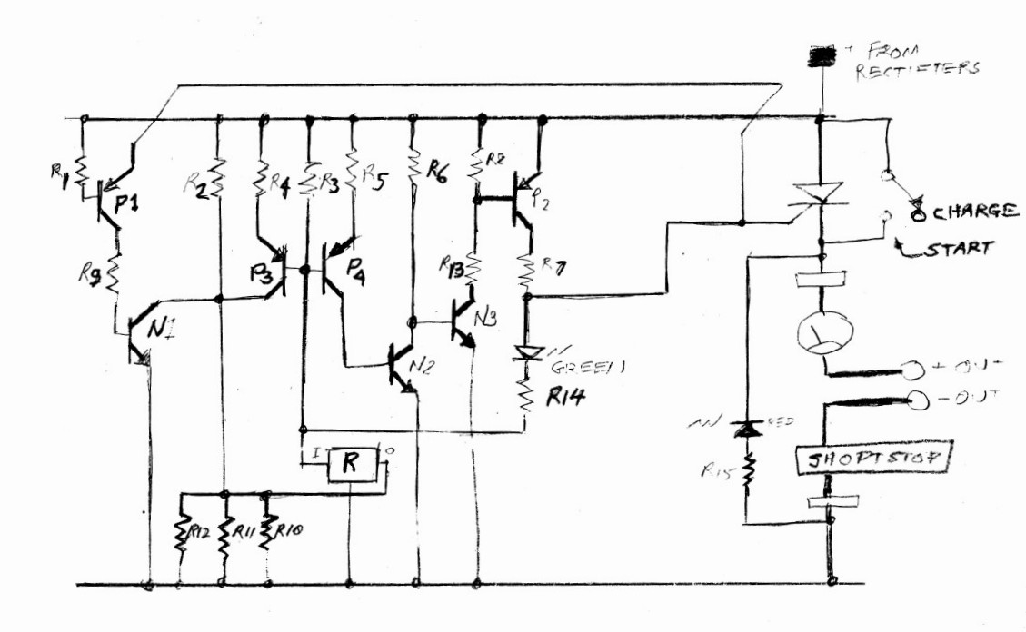 Diagrams Wiring : Solar Dc Disconnect Wiring Diagram