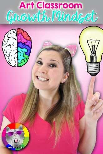 growth mindset post may 7