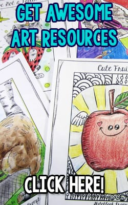 get art resources widget
