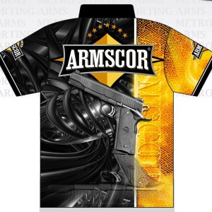 Armscor (yellow)