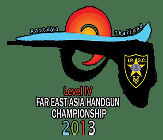 FarEastAsia2013