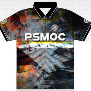 PSMOC-Glass