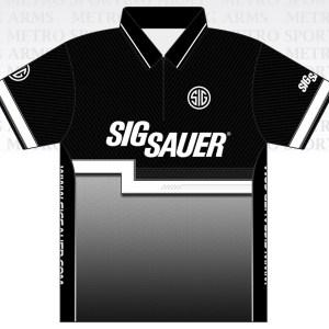 SIG SAUER (black)