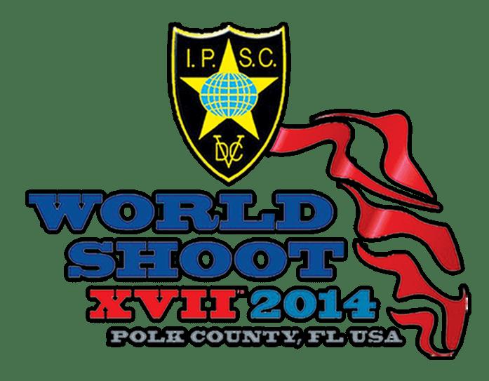 WorldShoot2014