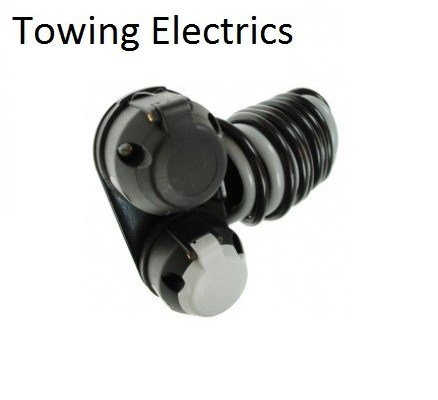 Towing Electrics
