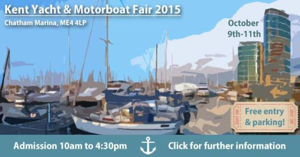 BoatFair
