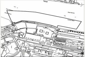 Medway Council Marina