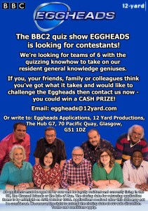 eggheads-flyer-sept-2016
