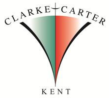 Clarke & Carter Kent