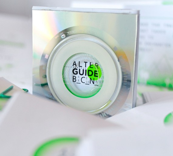 hand-made--design-ms-balloon-alther-guide-barcelona-fluor-green