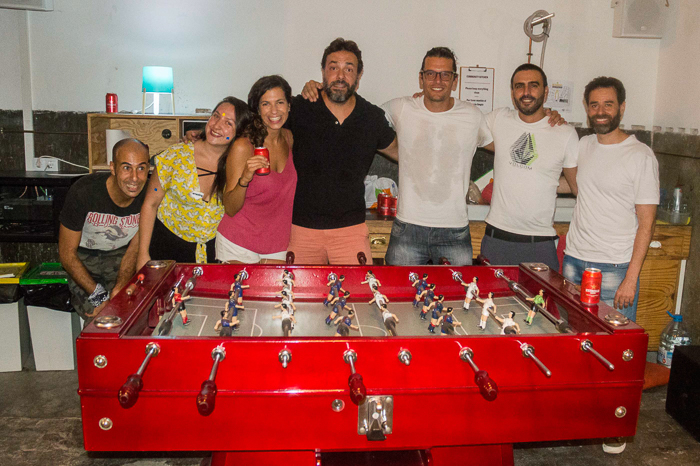 workshops-barcelona-whats-art-collective-betahaus-betabeers107