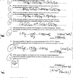 Substances Mixtures And Solubility Worksheet Answers - Nidecmege [ 1755 x 1275 Pixel ]